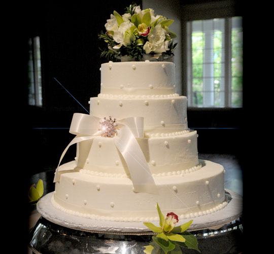 wedding cakes j annette 39 s cheesecakes cincinnati ohio 45241